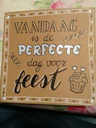 made by betty party handlettering handlettering pinterest