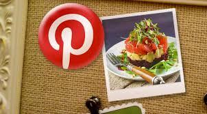 reseau social cuisine photos de cuisine est le premier réseau social