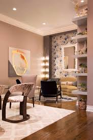 home design firms interior design amazing interior design firms atlanta wonderful