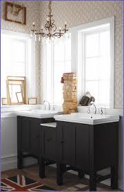 Modern Bathroom Vanity Light Fixtures by Modern Bathroom Light Zamp Co