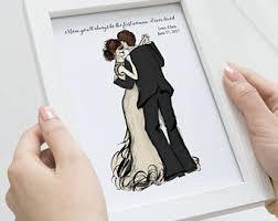wedding gift for groom of groom gift etsy