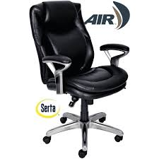 reclining computer desk 3 pick viva office reclining office chair