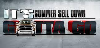 toyota company summer sell down fremont toyota sheridan u0026 lander fremont