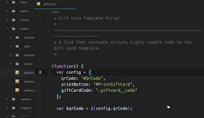 format file atom the 20 best atom packages for front end developers in 2017