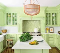 colorful kitchens ideas colorful kitchen design ideas tasting table