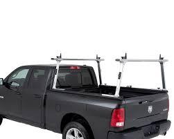nissan titan bed rack tracrac g2 sr sliding rack orsracksdirect com