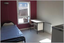 chambre etudiante parfait chambre etudiante lille design 939395 chambre idées