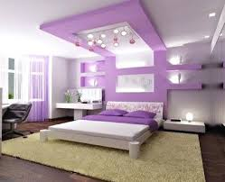 how to do interior designing at home new home interior design new home builders a luxury modern