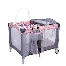 diaper changing stations newborn u0026boy bed cribs portable
