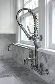 Industrial Faucets Kitchen Industrial Faucets Kitchen Decr Cb02136a5d68