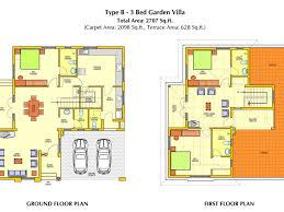 100 sample floor plan house plans jim walter home floor