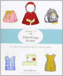 inspiration gift ideas from little things to sew blog oliver s