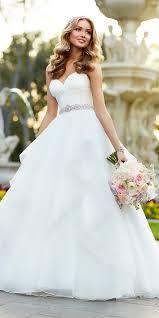 trubridal wedding blog wedding dresses archives page 3 of 10