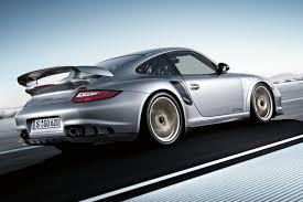 porsche 911 drivetrain porsche 911 gt2 rs drivetrain automotive99 com