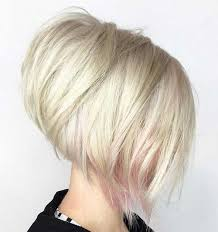 short stacked layered hairstyles best hairstyle 2016 15 stacked bob haircuts short hairstyles 2017 2018 most