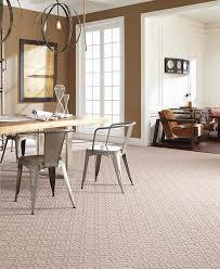 Dining Room Floor Flooring Carpeting Hardwood Vinyl Tile Flooring Mohawk Flooring