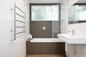 Bathroom Renovation Ideas Australia Small Bathroom Renovation Ideas Australia Bathroom Accessorie