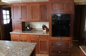 shaker style bathroom cabinets wealth glass door inserts tags kitchen cabinet with glass doors