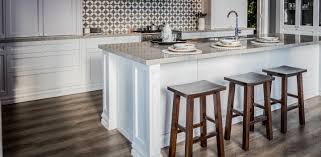 kitchenext u2013 adelaide kitchen design u0026 supply