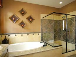 walk in bathtub with shower enclosure icsdri org large image for walk in bathtub with shower enclosure 16 bathroom picture on walk in shower