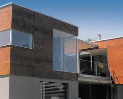 rivestimento facciate in legno facciate ventilate valli engineering bergamo legno