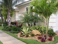 Tropical Landscaping Ideas by Traveler Palm U2026 Pinteres U2026