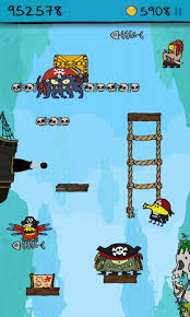 doodle apk doodle jump apk for android