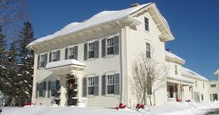 Twin Pine Bed And Breakfast by Find Lodging At Member B U0026bs And Inns In New Hampshire