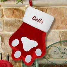 69 best stockings images on pinterest christmas stocking pattern
