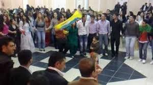 mariage kurde hmongbuy net kurdish dawet mariage kurde derikfani mardin 01 06 08