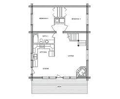 cabin floor plans free simple cabins plans cattail cabin plans diy cabin floor plans it