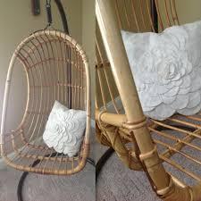 Hanging Seats For Bedrooms by Split Bedroom Design Hanging Chair Bedroom Girls Bedroom Sets