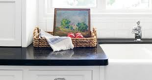 white kitchen cabinets with black countertops white kitchen cabinets with black countertops are the next