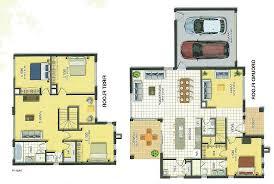 free floor plan software mac floor plan software mac littleplanet me