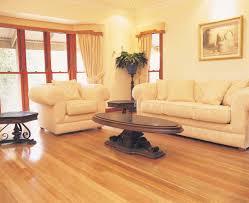 Cheap Laminate Flooring Brisbane Floor Sanding Brisbane Non Toxic Floor Sanding Company Call Now
