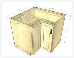 36 corner sink base cabinet corner base cabinet for sink base cabinet dimension kitchen corner