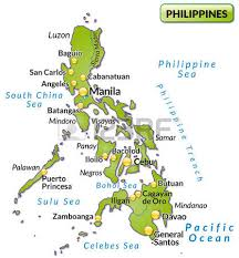 philippines map images u0026 stock pictures royalty free philippines
