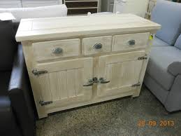 destockage meubles cuisine meuble cuisine destockage maison design wiblia destockage meuble de