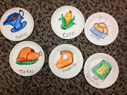 turkey thanksgiving song the sweetest melody thanksgiving dinner foods