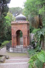 Lucca Steel Leaf Gazebo Cover by 203 Best Follies Images On Pinterest Architecture Gardens And