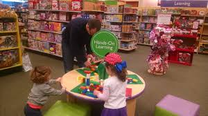 Barnes And Noble Braintree Ma Hours Barnes And Noble Storytime U2013 Walpole Ma Life South Of