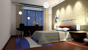 Bedroom Lighting by Bedroom Appealing Images Of Bedroom Decoration With Wall Mounted