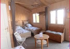 chambre d hotes grau du roi chambre d hote grau du roi 259909 luxe chambre d hote le grau du