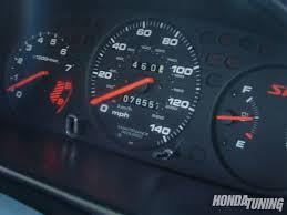 1997 honda civic hatchback 1994 jdm h22a engine honda tuning