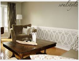 Difference Between Beadboard And Wainscoting What Is Wainscoting Nesteaglerock Com