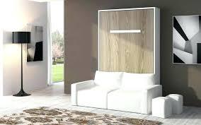 armoire lit escamotable avec canape armoire lit canape escamotable lit canape escamotable armoire lit