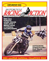 ama amatuer motocross mra sept 2004 by motorcycle racing action issuu