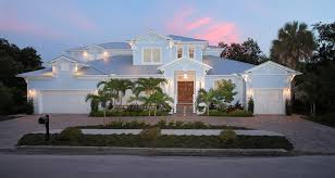 custom house builder custom homes builder ta st petersburg luxury estates