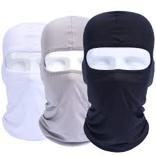 diamond tactical full face protection ghost balaclava mask compare prices on novelty beanies online shopping buy low