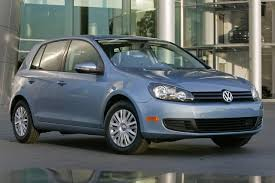 volkswagen hatchback 1999 used 2014 volkswagen golf hatchback pricing for sale edmunds